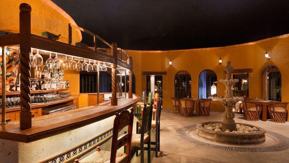 Hyatt-Ziva-Puerto-Vallarta-P107-Casa-Grande.adapt.16x9.1280.720.jpg