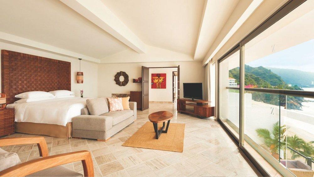 Hyatt-Ziva-Puerto-Vallarta-P035-Plunge-Pool-Suite-King.adapt.16x9.1280.720.jpg