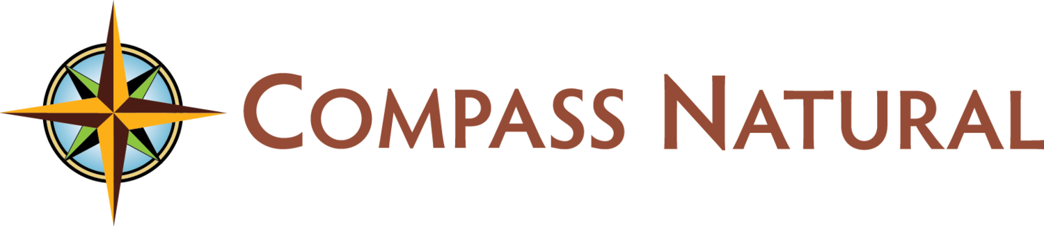 Compass Natural Marketing