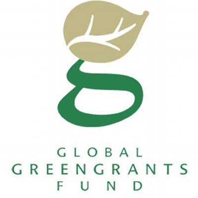 globalgreengrants.jpg