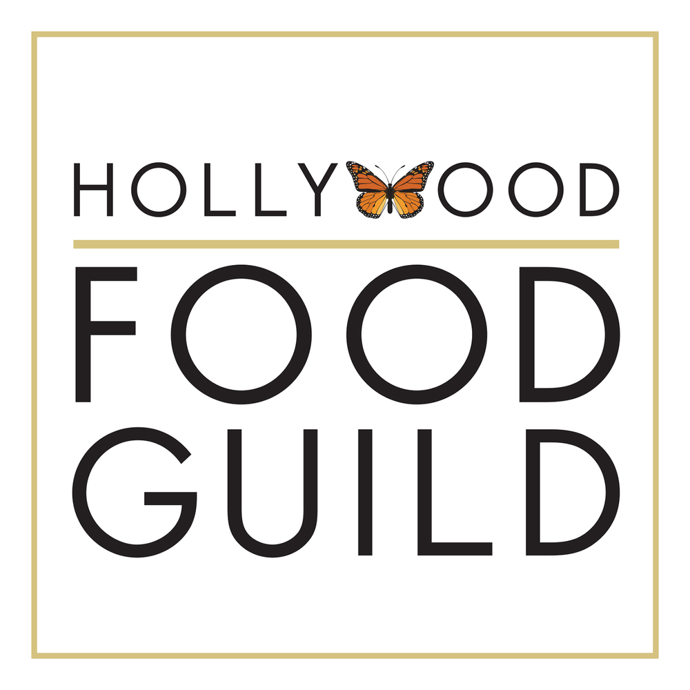 Hollywood Food Guild