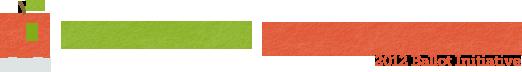 carighttoknow_logo