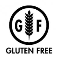 gI_85357_Gluten Free Icon