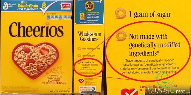 Non-GMO-Label-Original-Cheerios