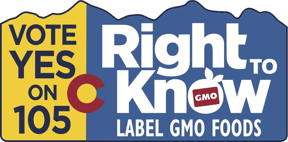 Yeson105Right2Know_CO_Logo copy