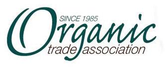 OrganicTradeAssociation.jpg