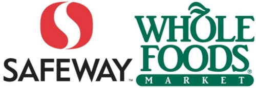 safeway-whole-foods-1024x354.jpg