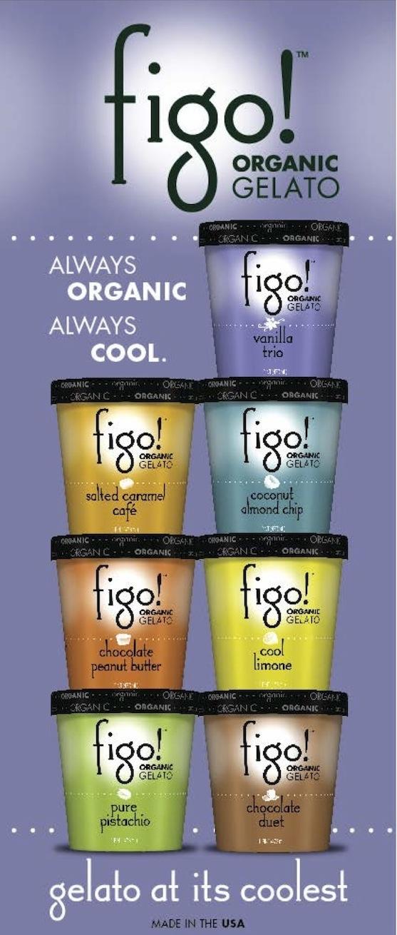 www.figogelato.com