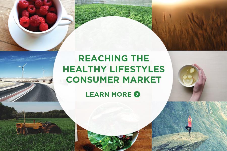 Consumer-Market-Banner-900x600.jpg