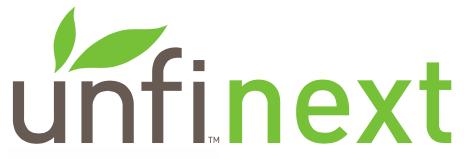 UNFI Next Logo.png