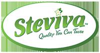 Steviva