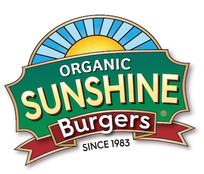 Sunshine-16-LOGO copy.jpg