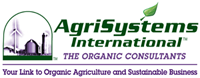 AgriSystems International