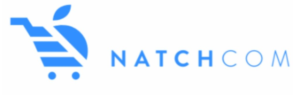 NATCHCOM