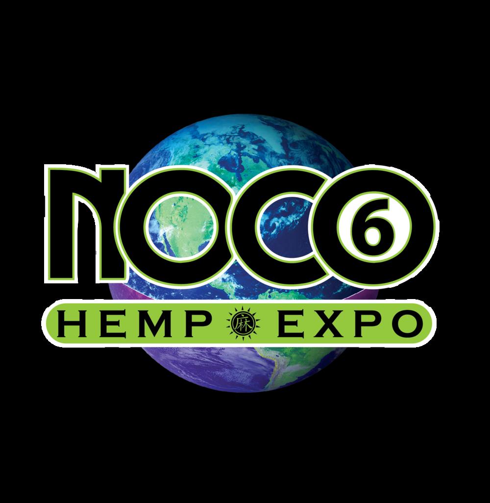 NoCo6 Logo HiRes.png