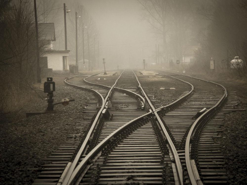black-and-white-dark-destination-258510-min.jpg