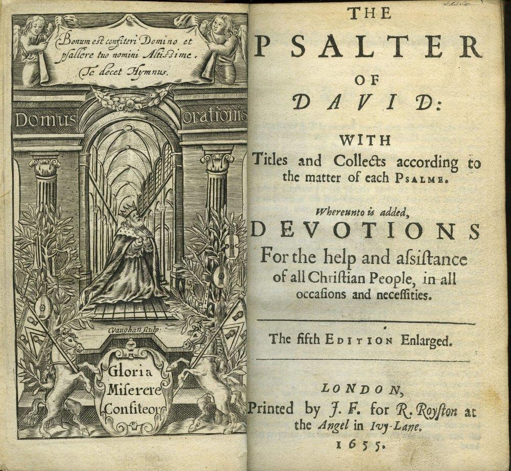 psalter-1655.jpg