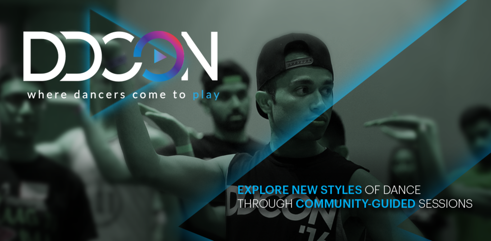 DDN_Website Banner5.png