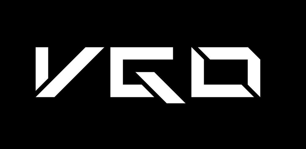 VGo Logo.JPG
