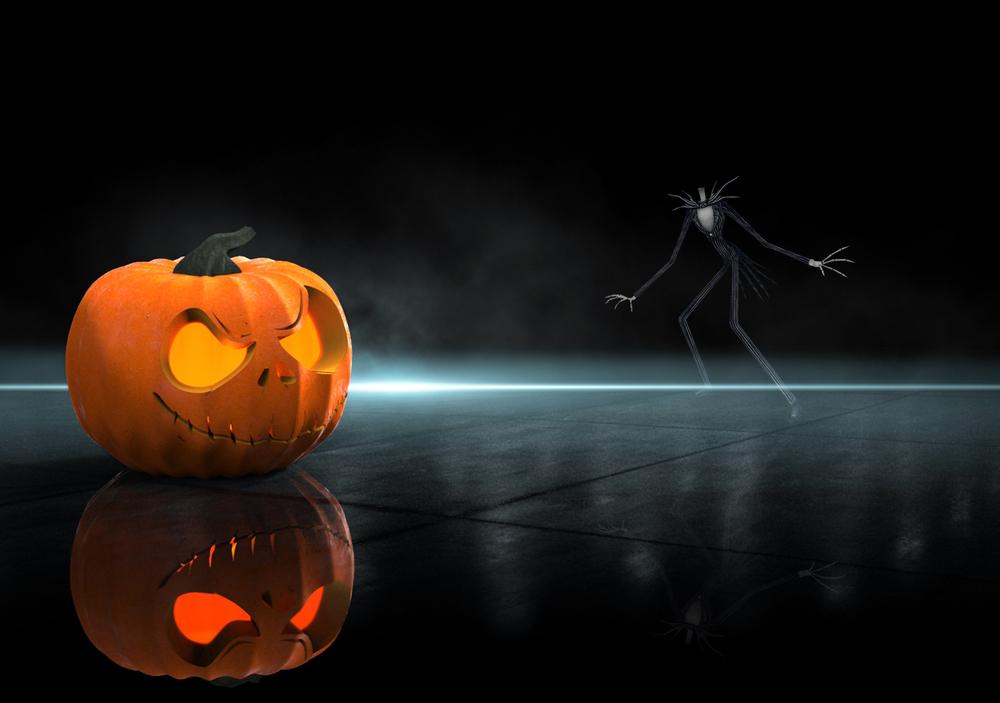 Adam Seidemann-Essop Pumpkin Render.jpg