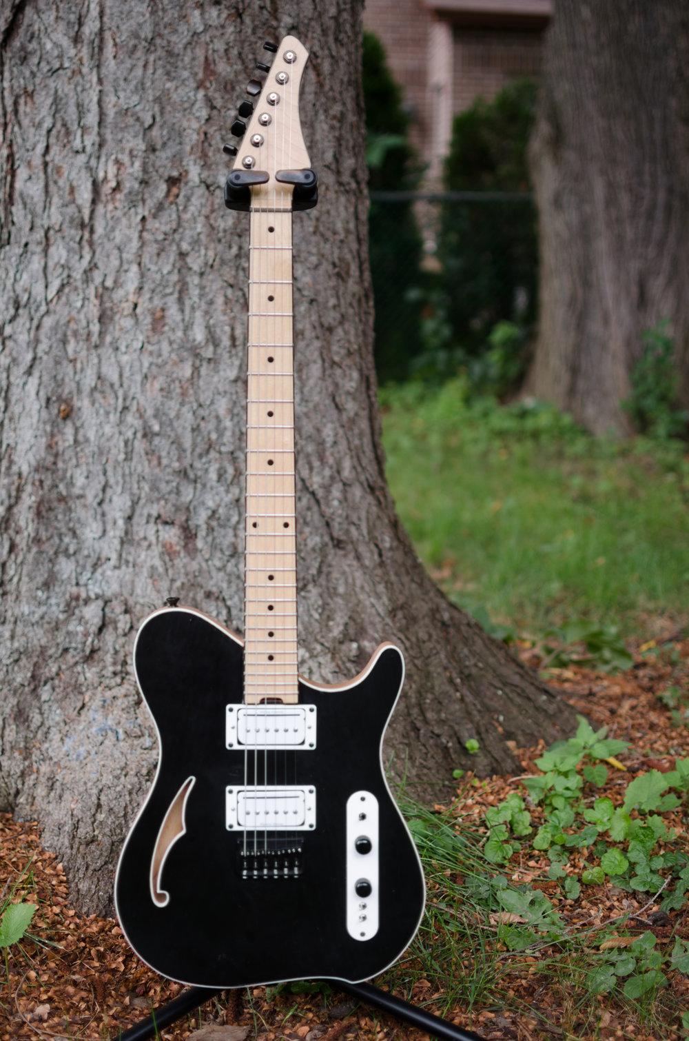 Guitar #002-1.jpg
