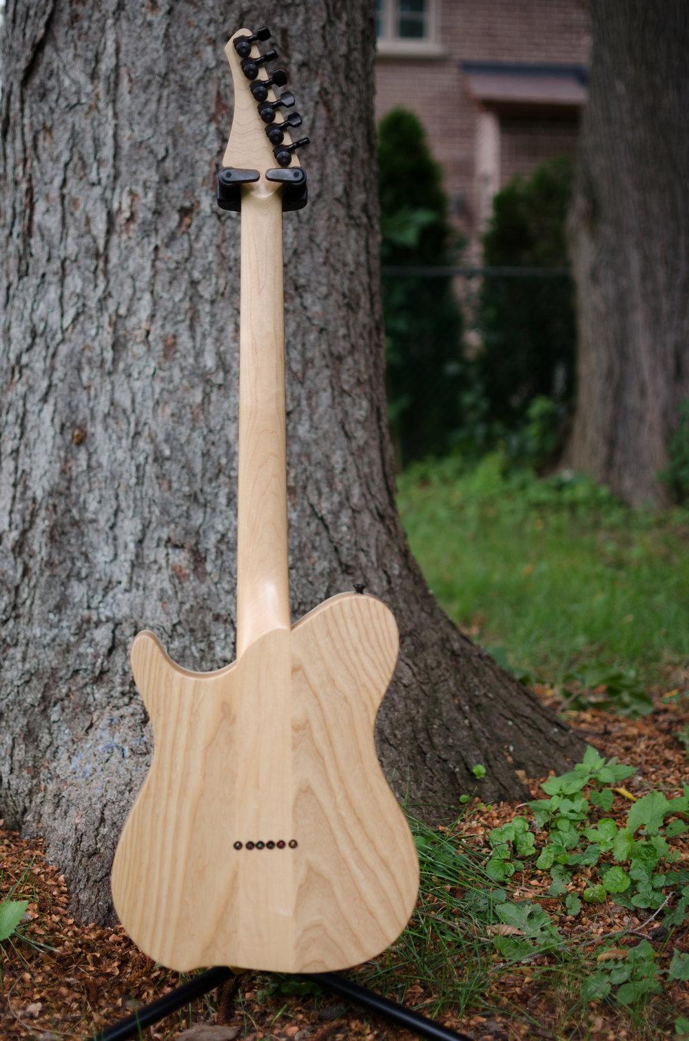 Guitar #002-2.jpg