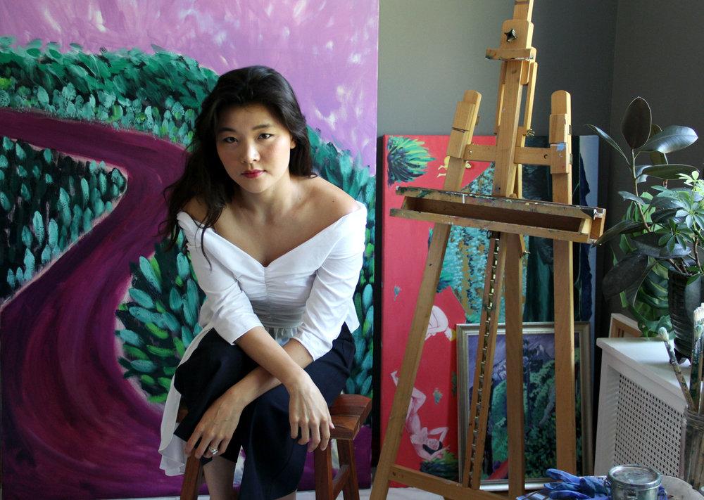 Diana Zeng_final.jpg