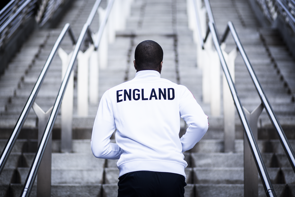 Nike Football England Victory in The Making 2.png