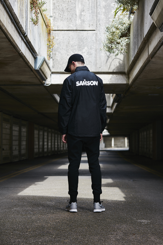 Samson X Nike_0156.png