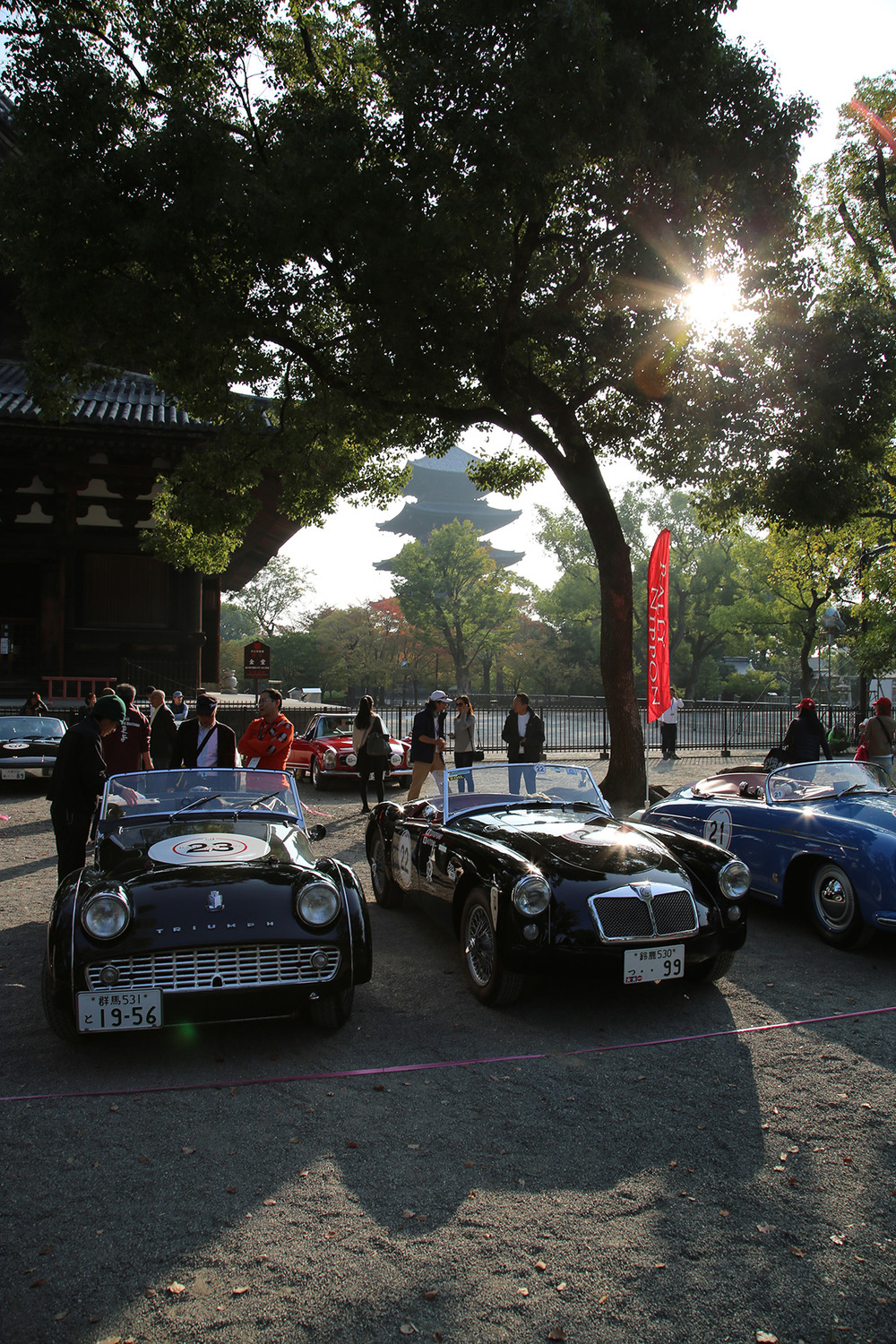 Alfred-dunhill-Rally-Nippon-2015-FH2A3605.jpg