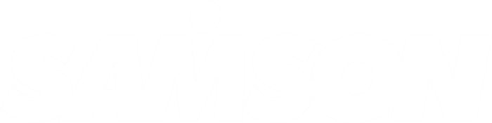 Samson Logo White.png