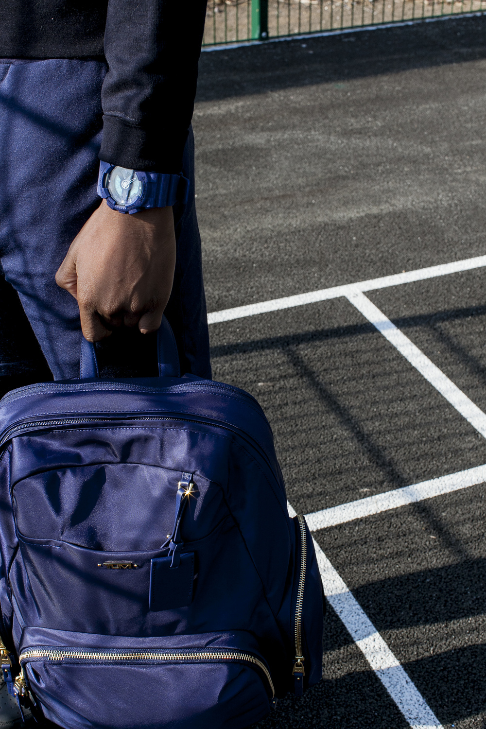Before During After SAMSON Vol. 2 G-Shock watch Tumi Backpack.jpg