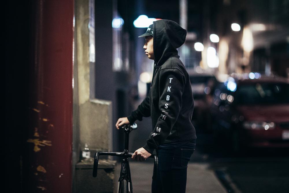 TOKUBETSU NA MONO Cycling Kit hoodie.png