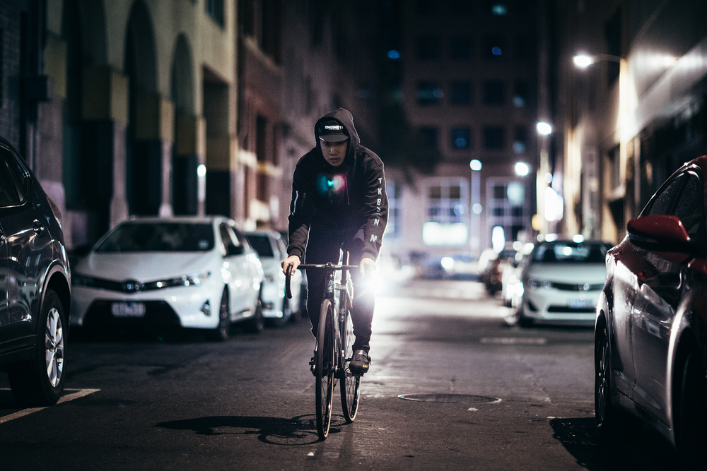 TOKUBETSU NA MONO Cycling hoodie lifestyle.png