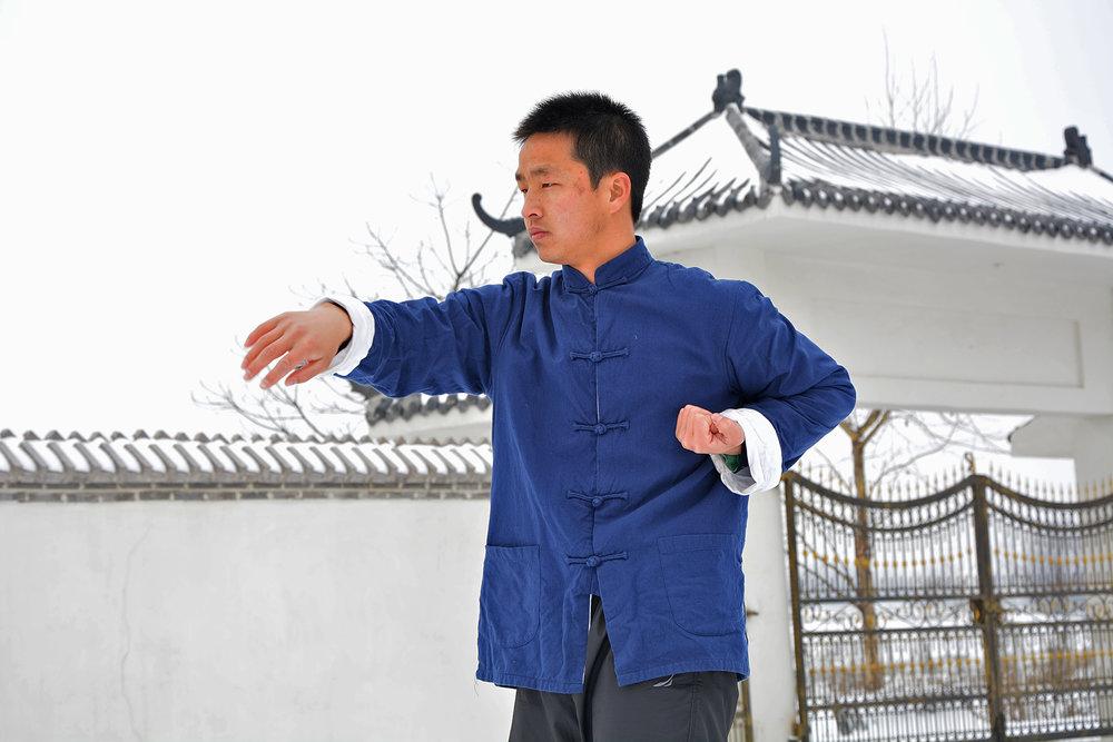Master Du Shaolin Monk The SAMSONIAN.jpg