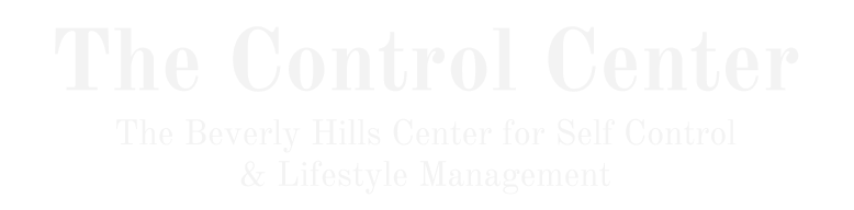 The Control Center