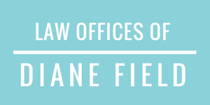 Law Offices of Diane Field