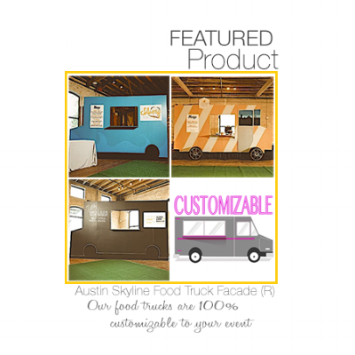 featured-new-product-for-rental.png