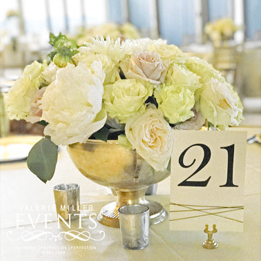 table-3382-uptown-event-rentals-dot-com.jpg