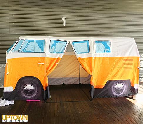 vw-van-349-uptown-event-rentals.jpg