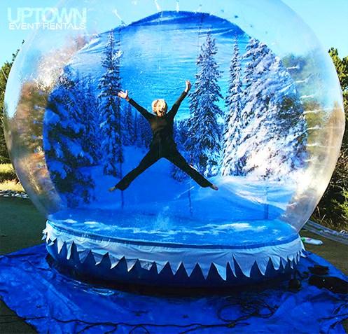 883-christmas-snow-globe-uptown-event-rentals_n.jpg