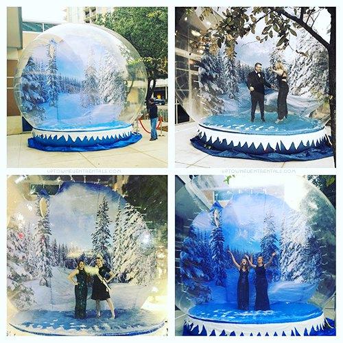 inflatable-snow-globe-896-uptown-event-rentals.jpg