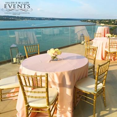 table-89855632-uptown-event-rentals-dot-com.jpg