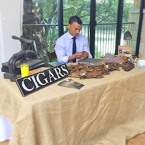 no-logo-cigar-station-987-uptown-event-rentals.jpg