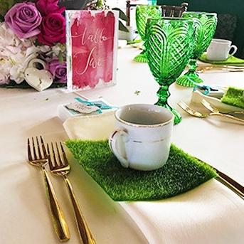 www-uptown-event-rentals-dot-com-linen-flatware-tabletop-coffee-cup-134.jpg