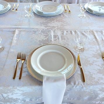 www-uptown-event-rentals-dot-com-linen-flatware-tabletop-284.jpg