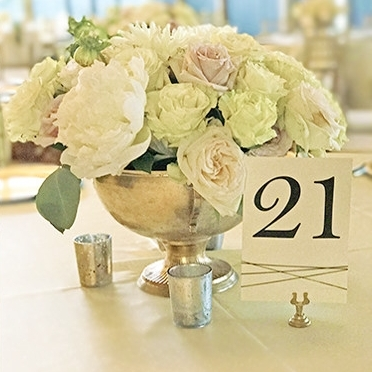 www-uptown-event-rentals-dot-com-linen-tabletop-284.jpg