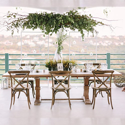 www-uptown-event-rentals-dot-com-chairs-table-linen-273-500x.jpg