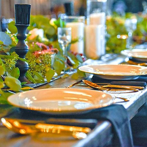 www-uptown-event-rentals-dot-com-274-dishware-flatware-linen-chairs-500x.jpg