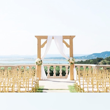 www-uptown-event-rentals-dot-com-dining-custom-arch-chairs-281.jpg